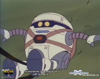 M.A.S.K. cartoon - Screenshot - Stop Motion 297