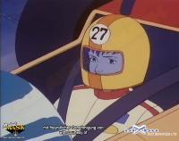 M.A.S.K. cartoon - Screenshot - Stop Motion 693