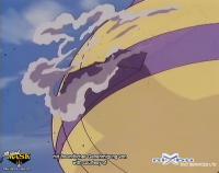 M.A.S.K. cartoon - Screenshot - Stop Motion 572