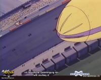 M.A.S.K. cartoon - Screenshot - Stop Motion 024