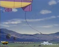 M.A.S.K. cartoon - Screenshot - Stop Motion 302