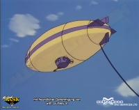 M.A.S.K. cartoon - Screenshot - Stop Motion 292
