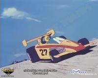 M.A.S.K. cartoon - Screenshot - Stop Motion 041