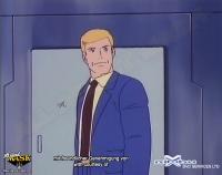 M.A.S.K. cartoon - Screenshot - Stop Motion 191