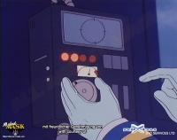 M.A.S.K. cartoon - Screenshot - Stop Motion 542