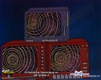 M.A.S.K. cartoon - Screenshot - Video VENOM 057