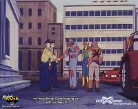 M.A.S.K. cartoon - Screenshot - Stop Motion 669
