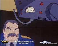 M.A.S.K. cartoon - Screenshot - Stop Motion 256