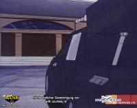 M.A.S.K. cartoon - Screenshot - Stop Motion 469