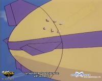 M.A.S.K. cartoon - Screenshot - Stop Motion 579