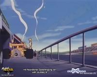 M.A.S.K. cartoon - Screenshot - Stop Motion 112