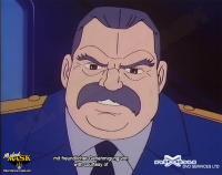 M.A.S.K. cartoon - Screenshot - Stop Motion 326