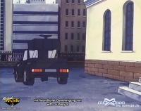 M.A.S.K. cartoon - Screenshot - Stop Motion 614