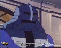 M.A.S.K. cartoon - Screenshot - Stop Motion 598