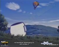 M.A.S.K. cartoon - Screenshot - Stop Motion 368