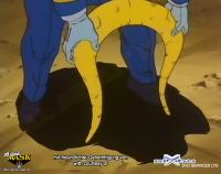 M.A.S.K. cartoon - Screenshot - The Artemis Enigma 428