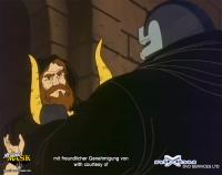 M.A.S.K. cartoon - Screenshot - The Artemis Enigma 147