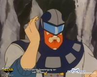 M.A.S.K. cartoon - Screenshot - The Artemis Enigma 290