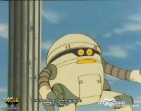 M.A.S.K. cartoon - Screenshot - The Artemis Enigma 052
