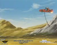 M.A.S.K. cartoon - Screenshot - The Artemis Enigma 337