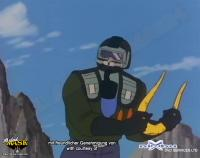 M.A.S.K. cartoon - Screenshot - The Artemis Enigma 242