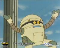 M.A.S.K. cartoon - Screenshot - The Artemis Enigma 051