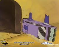 M.A.S.K. cartoon - Screenshot - The Artemis Enigma 585