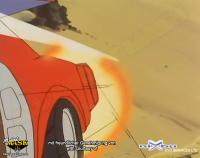 M.A.S.K. cartoon - Screenshot - The Artemis Enigma 574