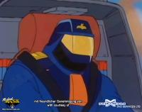M.A.S.K. cartoon - Screenshot - The Artemis Enigma 626