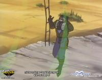 M.A.S.K. cartoon - Screenshot - The Artemis Enigma 275
