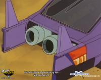M.A.S.K. cartoon - Screenshot - The Artemis Enigma 525