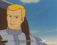 M.A.S.K. cartoon - Screenshot - The Artemis Enigma 359