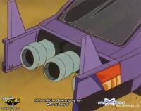 M.A.S.K. cartoon - Screenshot - The Artemis Enigma 526