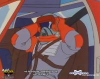 M.A.S.K. cartoon - Screenshot - The Artemis Enigma 354