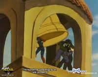 M.A.S.K. cartoon - Screenshot - The Artemis Enigma 613