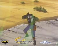 M.A.S.K. cartoon - Screenshot - The Artemis Enigma 267