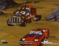 M.A.S.K. cartoon - Screenshot - The Artemis Enigma 551