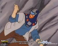 M.A.S.K. cartoon - Screenshot - The Artemis Enigma 229