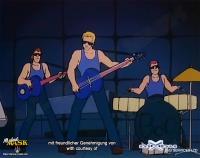 M.A.S.K. cartoon - Screenshot - Video VENOM 178
