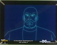 M.A.S.K. cartoon - Screenshot - The Artemis Enigma 367