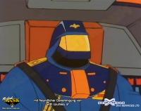 M.A.S.K. cartoon - Screenshot - The Artemis Enigma 234