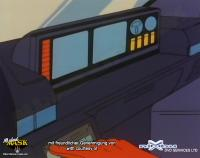 M.A.S.K. cartoon - Screenshot - The Artemis Enigma 358