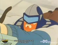 M.A.S.K. cartoon - Screenshot - The Artemis Enigma 333