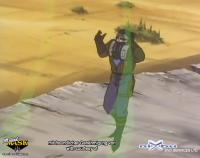 M.A.S.K. cartoon - Screenshot - The Artemis Enigma 274