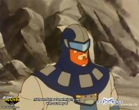 M.A.S.K. cartoon - Screenshot - The Artemis Enigma 284