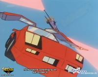 M.A.S.K. cartoon - Screenshot - The Artemis Enigma 562