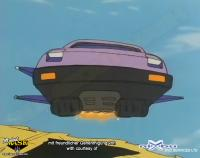 M.A.S.K. cartoon - Screenshot - The Artemis Enigma 528