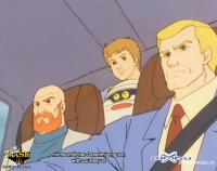 M.A.S.K. cartoon - Screenshot - The Artemis Enigma 159