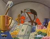 M.A.S.K. cartoon - Screenshot - The Artemis Enigma 506