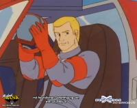 M.A.S.K. cartoon - Screenshot - The Artemis Enigma 355